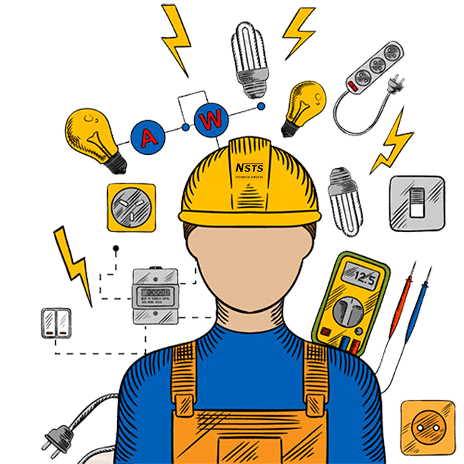 electrical-contractors-in-dubai